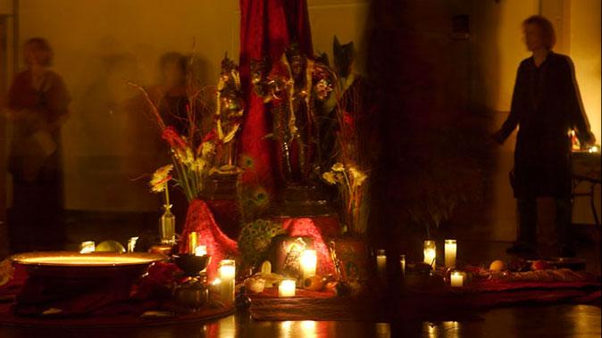 2th-Annual-Kali-Puja-Festival
