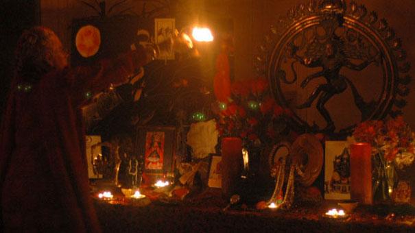 Kali-Puja-(February-2009)
