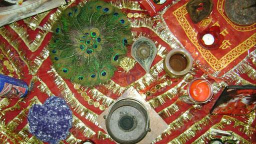 Orange-County-Kali-Puja-Workshop