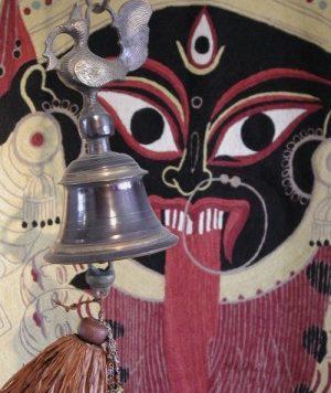 SHARANYA Sanctuary Kali Maa